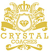 Crystal Coaches